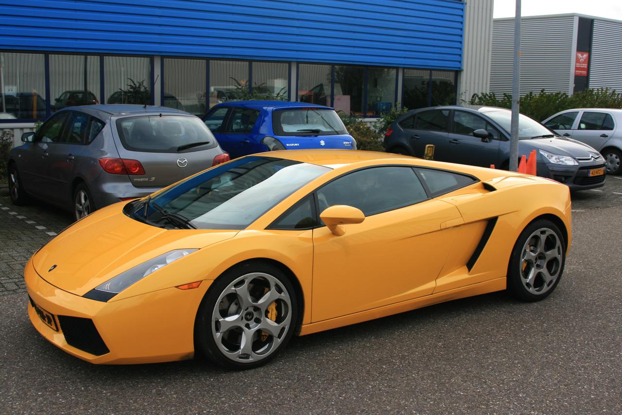 Lamborghini-021.jpg